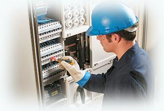 Подготовка и аттестация по электробезопасности при переходе группа по электробезопасности