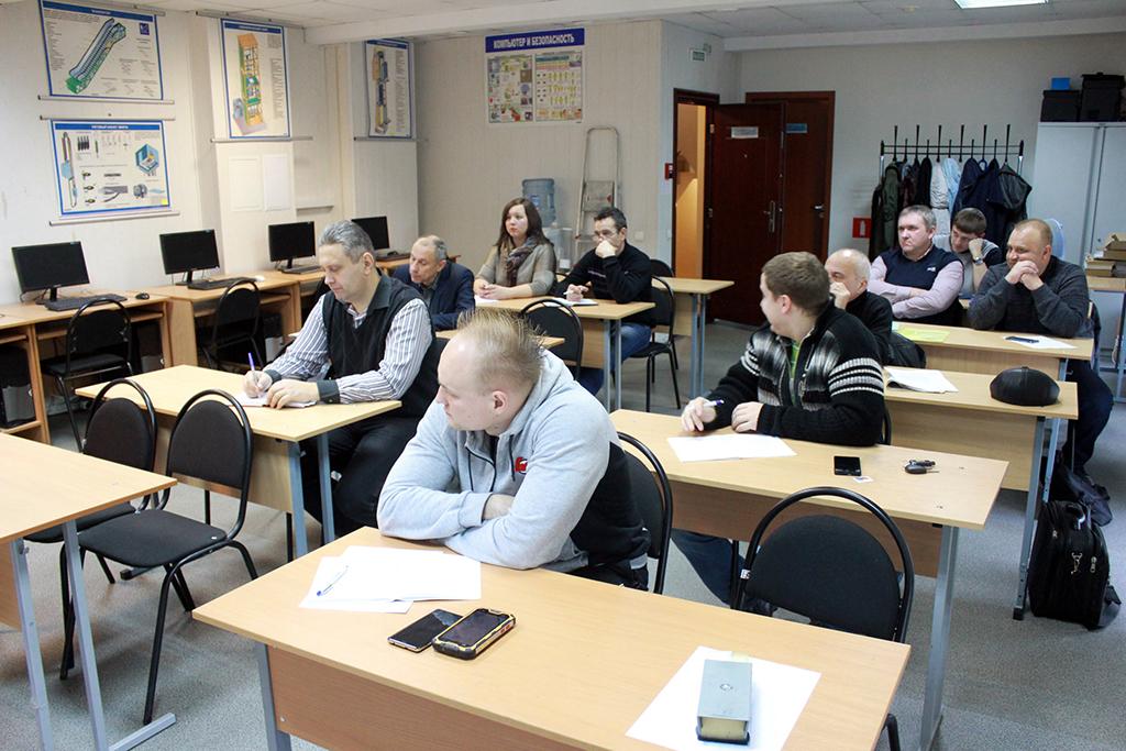 Обучение гражданской обороне бесплатно трансляция матча канада словакия