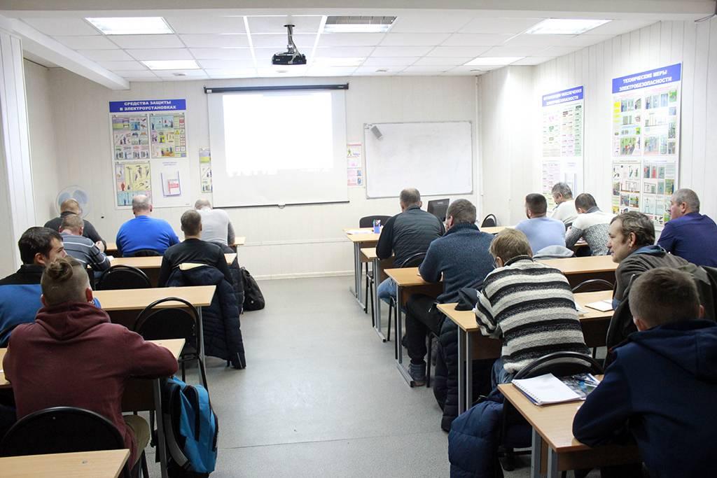 Обучение электробезопасности дистанционно цена тесты 2 группы допуска по электробезопасности
