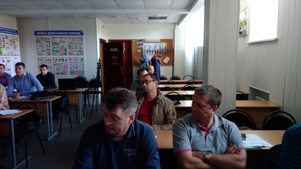 удостоверения о присвоении групп по электробезопасности работникам