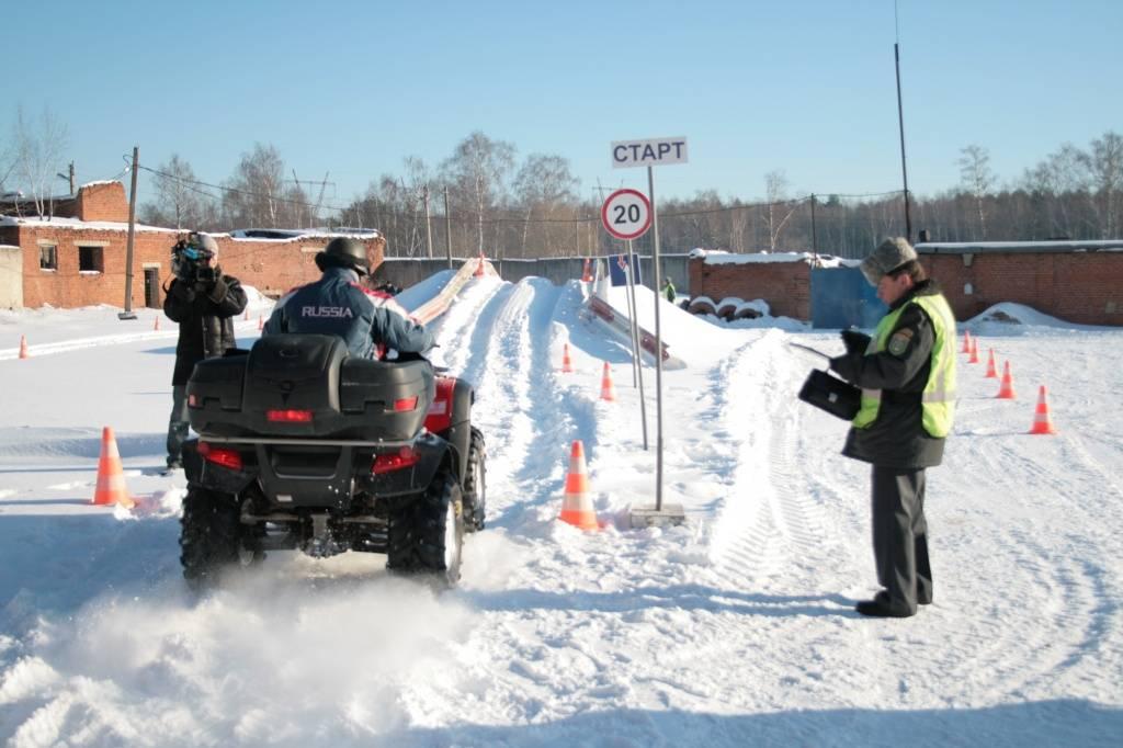 Медицинская справка для управления снегоходом 2015 Справка из травмпункта Большая Черкизовская улица